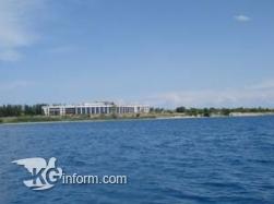 Сотрудниками милиции Иссык-Кульской области раскрыты 18 преступлений